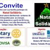 Natal-solidario-2015