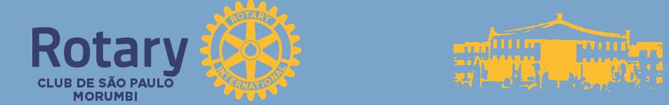 logo-topo-v3