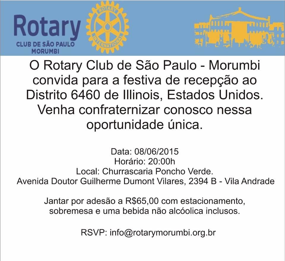 convite-d6460