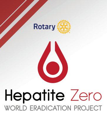 Campanha Hepatite Zero