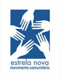 ONG Estrela Nova divulga balanço social incluindo o Rotary Morumbi