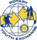 Venha conhecer o Intercâmbio de Jovens do Rotary International