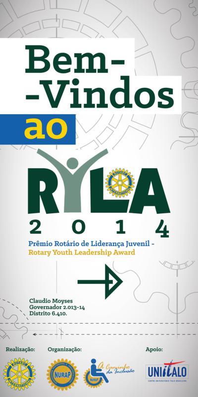ryla2014